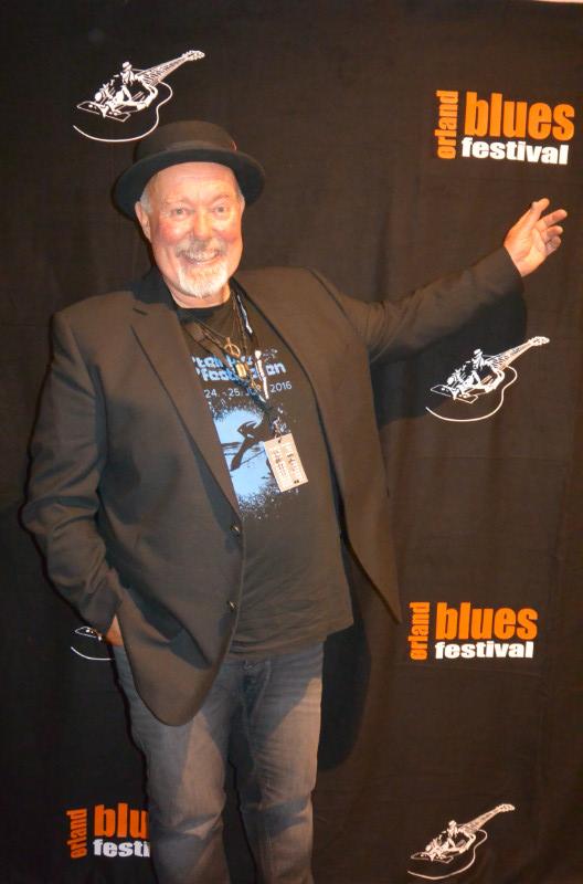Bluesfetival_2016_00053