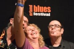 Bluesfetival_2016_00032