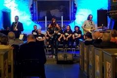 Bluesfestival_2017_00002