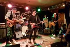 Bluesfestival_2017_00020