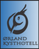 rland Kysthotell
