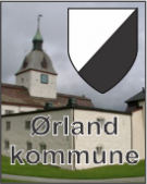 Orland kommune