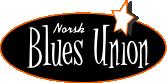 norsk bluesunion
