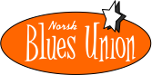 norsk bluesunion_orange