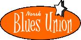 norsk bluesunion_orange