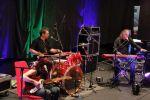 bluesfestival-2013-12-kopier