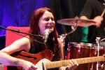 bluesfestival-2013-13-kopier