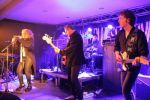 bluesfestival-2013-15-kopier