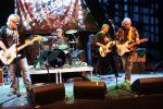 bluesfestival-2013-18-kopier