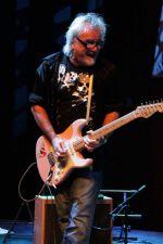 bluesfestival-2013-19-kopier