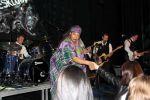 bluesfestival-2013-2-kopier