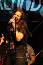 bluesfestival-2013-29-kopier