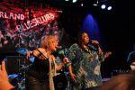 bluesfestival-2013-34-kopier