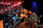 bluesfestival-2013-35-kopier
