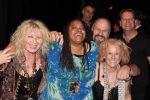 bluesfestival-2013-36-kopier