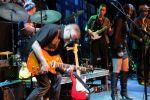 bluesfestival-2013-40-kopier