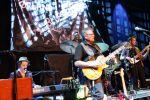 bluesfestival-2013-41-kopier