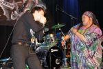 bluesfestival-2013-5-kopier