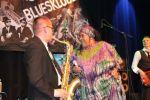 bluesfestival-2013-6-kopier