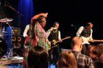 bluesfestival-2013-7-kopier